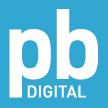 pb-digital